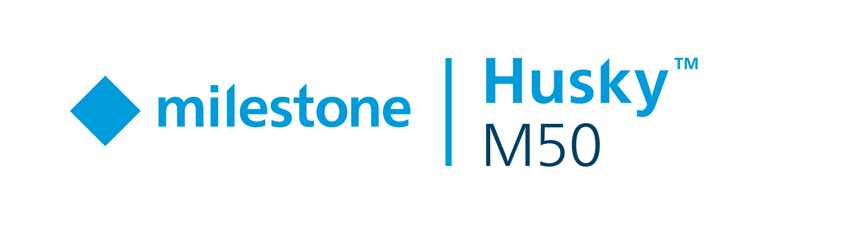 Milestone Systems Nottingham | Matrix IP Ltd