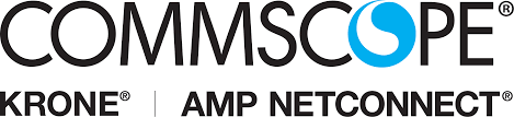 CommScope AMP Netconnect